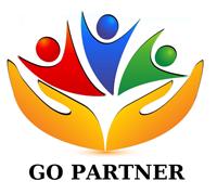 GO Partner - Skuteczna reklama w Internecie !